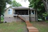 295 Simmons Rd - Photo 21
