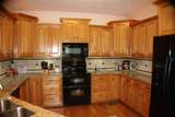 295 Simmons Rd - Photo 9