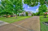 591 Ridge Springs Rd - Photo 2
