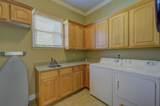 591 Ridge Springs Rd - Photo 22