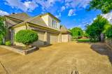 591 Ridge Springs Rd - Photo 4