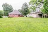 5031 Brunswick Rd - Photo 4