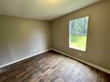 1290 Sycamore Dr - Photo 11