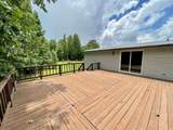 1290 Sycamore Dr - Photo 18