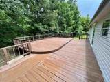 1290 Sycamore Dr - Photo 20