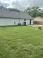 5787 Garden Ridge Cv - Photo 3