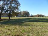 530 Lexington Manor  #29 Rd - Photo 8