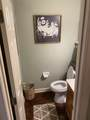 8935 Linell Ln - Photo 10