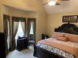 8935 Linell Ln - Photo 13