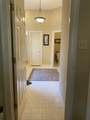 8935 Linell Ln - Photo 14