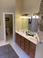 8935 Linell Ln - Photo 15