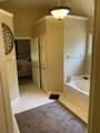 8935 Linell Ln - Photo 16