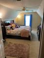 8935 Linell Ln - Photo 18