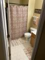 8935 Linell Ln - Photo 19