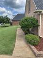 8935 Linell Ln - Photo 2
