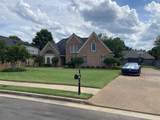 8935 Linell Ln - Photo 25