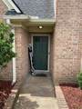 8935 Linell Ln - Photo 3