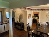 8935 Linell Ln - Photo 4