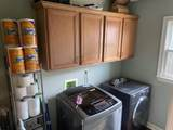 8935 Linell Ln - Photo 9