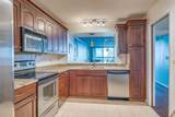 200 Wagner Pl - Photo 10