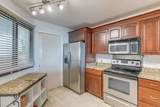 200 Wagner Pl - Photo 11