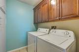 200 Wagner Pl - Photo 12