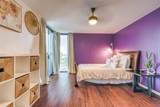 200 Wagner Pl - Photo 13