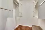 200 Wagner Pl - Photo 16