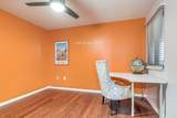 200 Wagner Pl - Photo 17