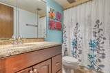 200 Wagner Pl - Photo 18