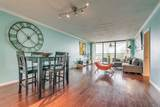 200 Wagner Pl - Photo 4