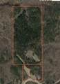 3294 Pine Grove Rd - Photo 12