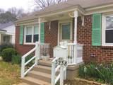 1833 Walker Ave - Photo 11