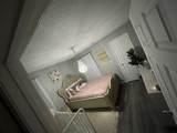 5469 Evening Mist Dr - Photo 13