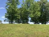 LOT 9 Cherokee Ln - Photo 25