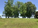 LOT 9 Cherokee Ln - Photo 8