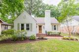 361 Reese St - Photo 1
