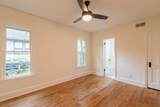 361 Reese St - Photo 10