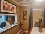 3061 Edgeware Rd - Photo 12