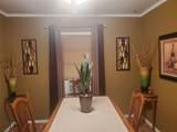 3061 Edgeware Rd - Photo 13