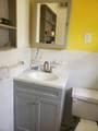 3061 Edgeware Rd - Photo 14