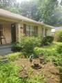 3061 Edgeware Rd - Photo 16