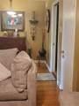 3061 Edgeware Rd - Photo 17