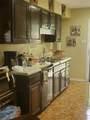 3061 Edgeware Rd - Photo 19