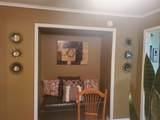 3061 Edgeware Rd - Photo 6