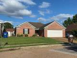 4050 Angelace Dr - Photo 1
