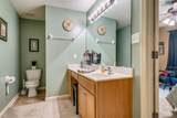 10219 Morning Hill Dr - Photo 11