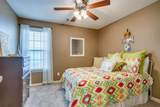 10219 Morning Hill Dr - Photo 13