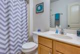 10219 Morning Hill Dr - Photo 14