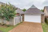 10219 Morning Hill Dr - Photo 16